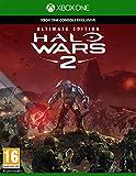 Halo Wars 2 Ultimate Edition Jeu Xbox O