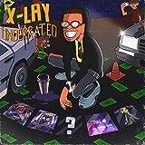 Lay Up (Prod. By Pretty Scream X Fresco)