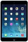 Apple iPad Mini 2 16GB Wi-Fi - Space Grau (Generalüberholt)