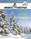 Inmate Shopper Fall/Winter 2015-16