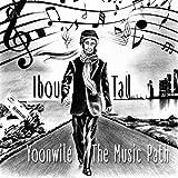Tribute to Xamlé