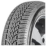 Dunlop Dunlop 185/60 R15 84T Winter Response 2 MS PKW W