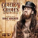 Ring Walker (Cameron Grimes)