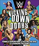 WWE Kicking Down Doors: Female Superstars Are Ruling the Ring and Changing the Game!